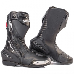 RICHA DRIFT BOOT
