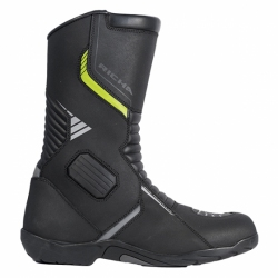 Richa Vortex Waterproof Boot