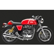 ROYAL ENFIELD CONTI GT DEAL!